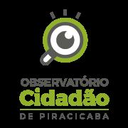 Observatório Cidadão