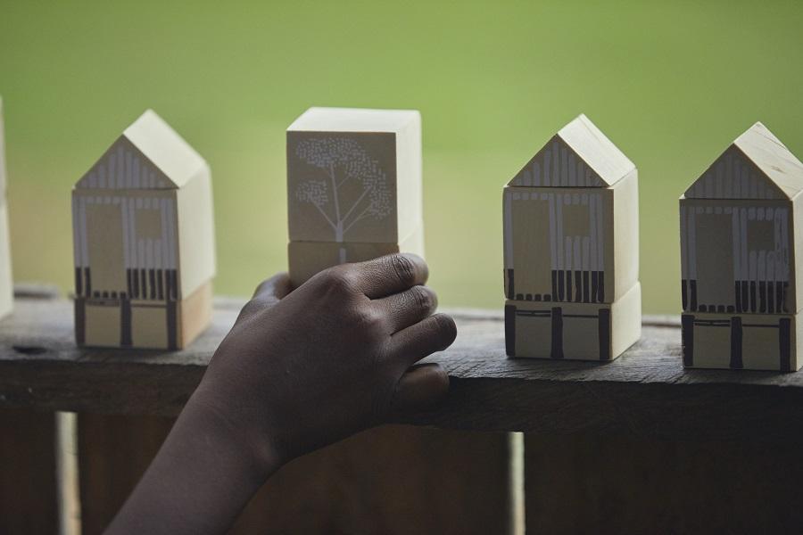Tendência arquitetônica, empresas de madeira processada para construção civil estão em busca de certificação