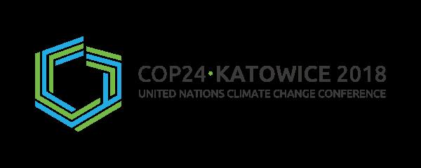 COP24: delegação do Imaflora participará de evento sobre mudanças climáticas em dezembro