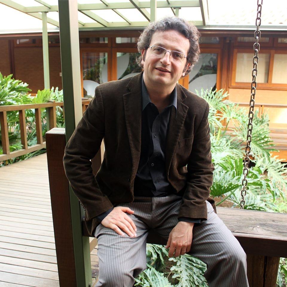Roberto Palmieri é o novo Secretário Executivo do Imaflora