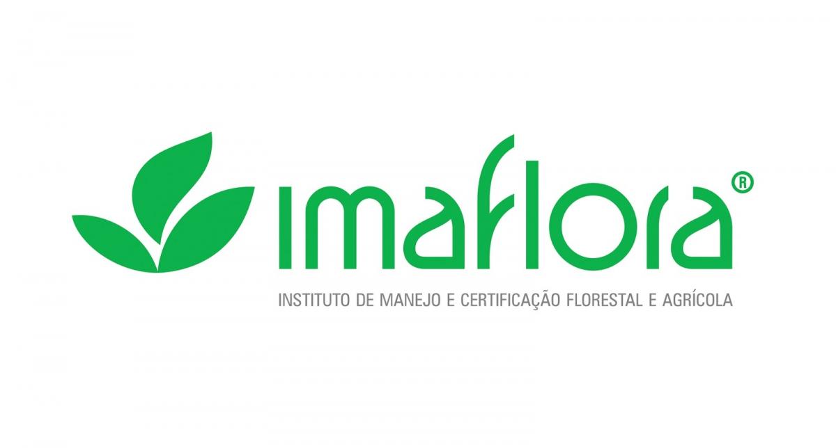 Madeira legal e políticas empresariais: desafios e perspectivas de auto-regulação das indústrias para a legalidade