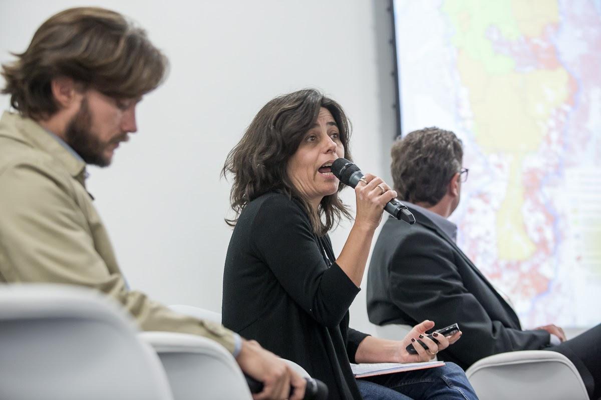 Origens Brasil® é apresentado em fórum sobre negócios de impacto, em São Paulo