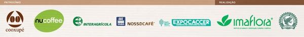 Fazendas certificadas já  podem inscrever-se para a VIIIª Prova de Café Imaflora/RAC