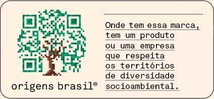 Pronto pra crescer, Origens Brasil® quer estimular a reflexão sobre o papel das empresas na nova economia
