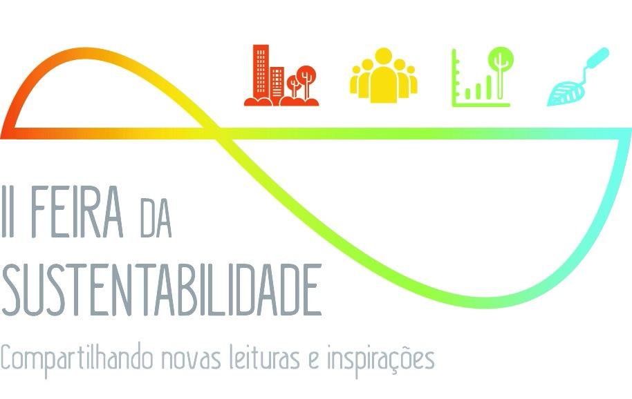 II Feira da Sustentabilidade recebe  trabalhos acadêmicos para exposição