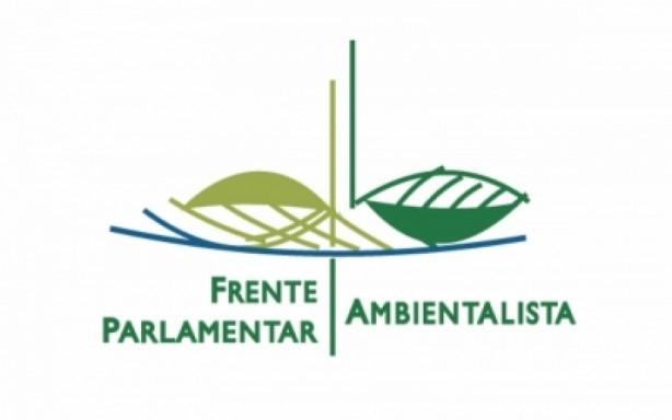 Brasília tem debate sobre benefícios das UCs