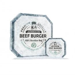 Carne brasileira certificada Rainforest Alliance é destaque na Europa
