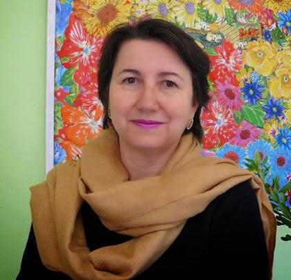 Especial Dia Internacional da Mulher: Maria Zulmira de Souza entrevista Célia Cruz, Presidente do Conselho Diretor do Imaflora.