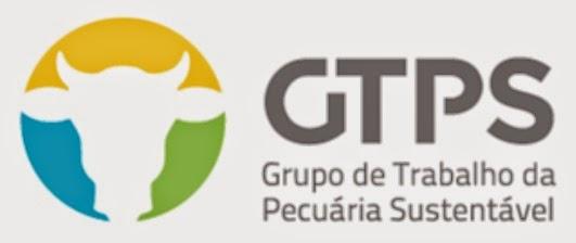 Imaflora e GTPS promovem Dia de Campo em Rolim de Moura