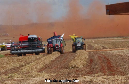 Agropecuária Brasileira: Como reverter as emissões de gases de efeito estufa?