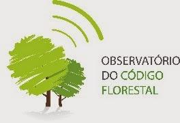 Audiência pública, seminário e debate marcam segundo aniversário do novo Código Florestal