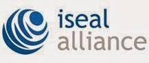 A Aliança ISEAL e Seus Membros convidam você para o lançamento de um novo relatório