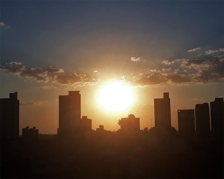 Energia lidera ranking de setores que mais emitem gases de efeito estufa em Piracicaba e Indústria é subestimada