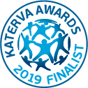 Katerva Award 2019