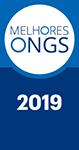 Melhores ONGS 2019