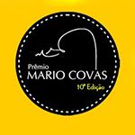 Vencedor da 10ª edição do Prêmio Mário Covas