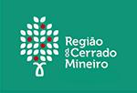Prêmio Região do Cerrado Mineiro e Coocacer Monte Carmelo