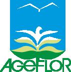 ageflor associação gaúcha de Empresas Florestais